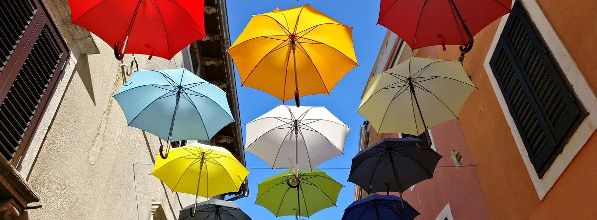 MS SQL Advice - COUNT(*) vs EXISTS