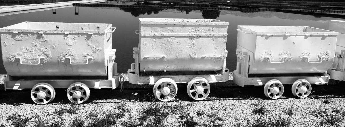 MS SQL Advice - Use constraints